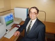 Репетитор по математике и физике в Гомеле