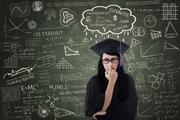 Помощник БГУИР: контрольные,  курсовые,  дипломные проекты