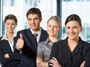 Курсовые работы на заказ,  дипломные,  отчеты по практике