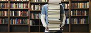 Отчеты по практике,  дипломные,  курсовые проекты